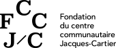 Fondation du centre communautaire Jacques-Cartier