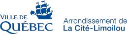Ville de Québec et Arrondissement La Cité-Limoilou