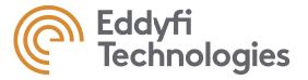 Eddydi Technologies