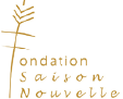 Fondation Saison Nouvelle