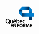 Québec en forme