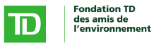 Fondation TD des amis de l'environnement